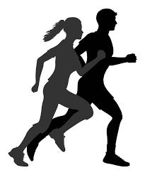 Track Athlete Awareness