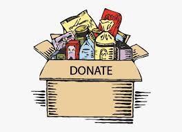 Donations Needed