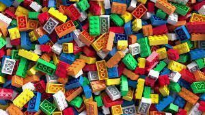 Legos Needed