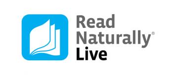 ReadNaturallyLive