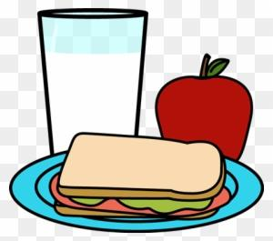 Summer Food Program Feeds Kids For Free