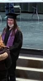 Peak Graduate