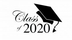 2020 CHUGWATER COMMUNITY GRADUATE CELEBRATION PARADE