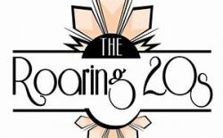 CHUGWATER HIGH SCHOOL PRESENTS: THE ROARING 20's