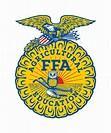 WYOMING FFA ASSOCIATION JUBILEE