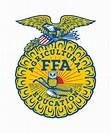 WYOMING FFA ASSOCIATION JUBILEE