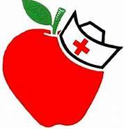 Thumbnail Image for Article KEEP FLU OUT OF SCHOOL