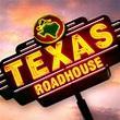 Texas Roadhouse Raffle