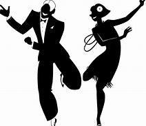 20's dance