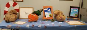 art display