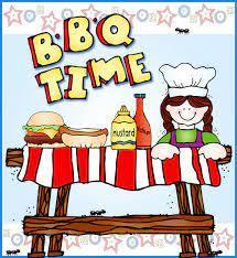 PTO Back to School BBQ!