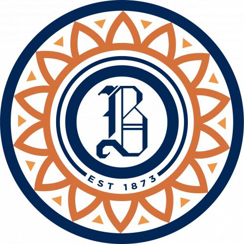 Beeville ISD Logo