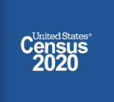 Help C-CISD By Taking The Census Now!
