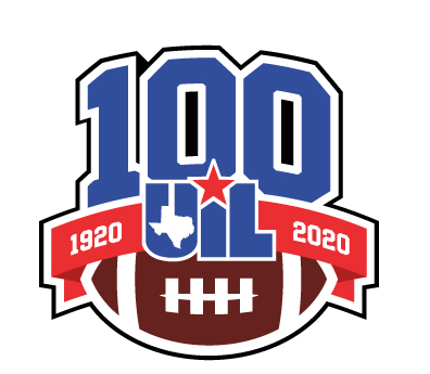 Vote in Dave Campbell's Texas Football for C-C as Greatest Rivalry