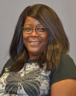 Ortiz Phyllis  photo