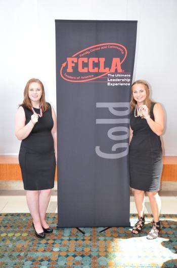 FCCLA Winners2