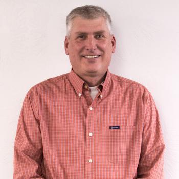 Dan Schweizer, Board Member