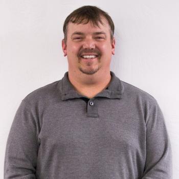Brent Engelland, Board Member