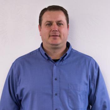 Jason Ontjes, Board Member
