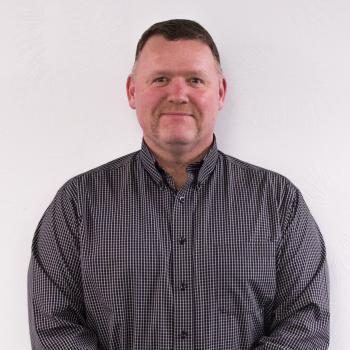 Brian Teichmann, Board Member