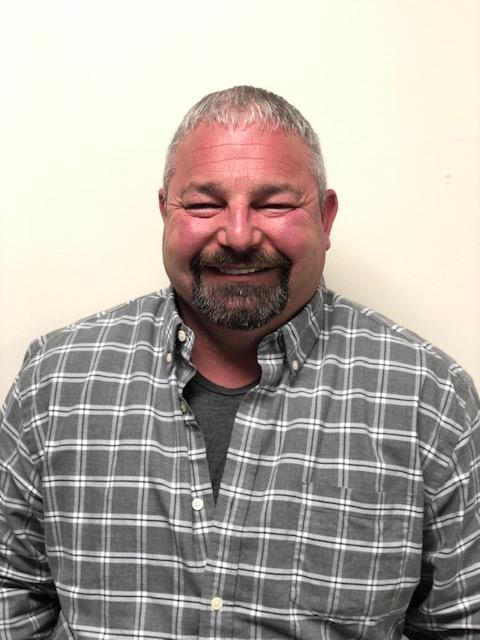 Jay Mitzner board member