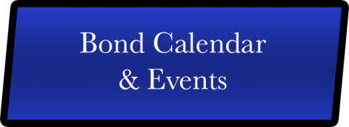 Button to take you to Bond Calendar & Events Page