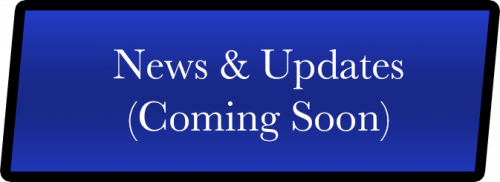 News & Updates button coming soon