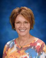 Morrison Mary Ann photo