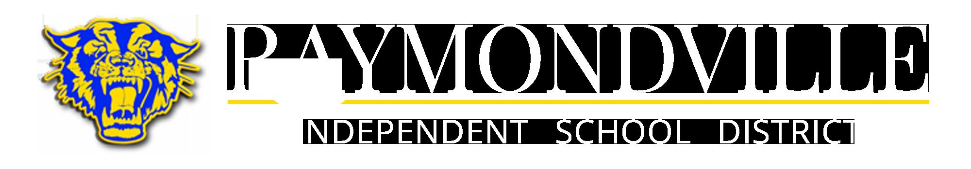 Raymondville ISD Logo