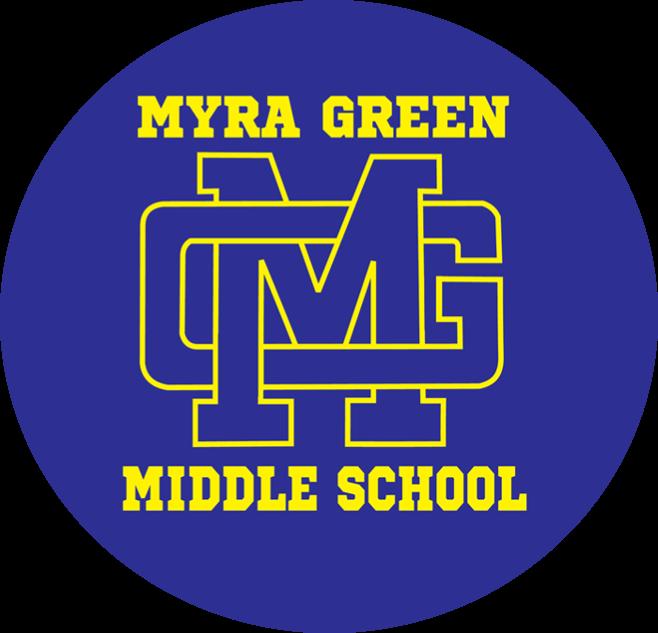 MYRA GREEN MIDDLE SCHOOL