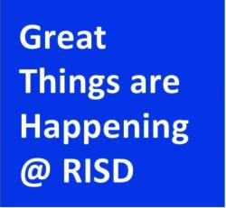 Great Things are Happening at Raymondville ISD