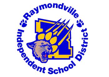 Raymondville I S D Employment