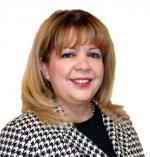 Ortega Maria C.  photo
