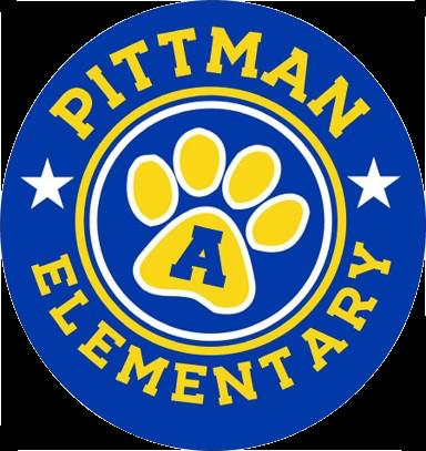 PITTMAN ELEMENTARY