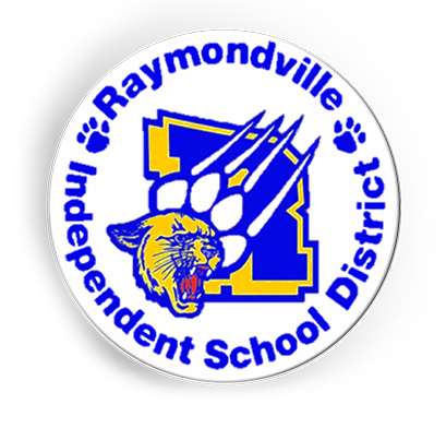 Picture relating to Raymondville ISD