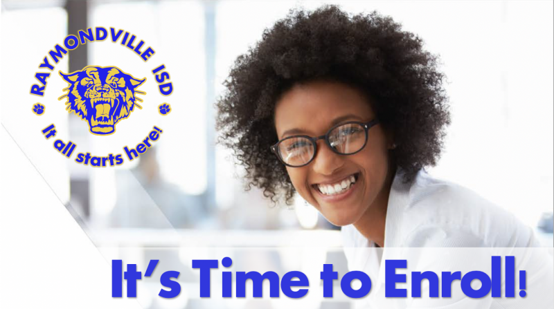 Attention RISD Employees: It's Time to Enroll!