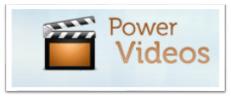 power videos