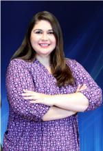 Herrera Marisol  photo