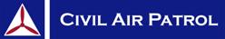 CAP E-Mail Logo