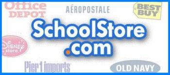 SchoolStore.c0m