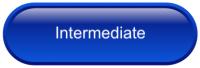 Intermediate Link