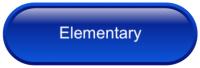 Elementary Link