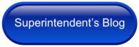Superintendent's Blog Link