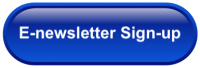 E-newsletter button