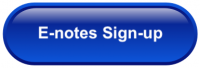 E-notes sign-up button