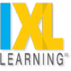 Image that corresponds to IXL