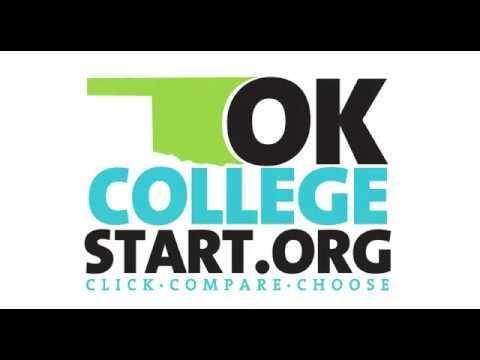 OKCollegeStart