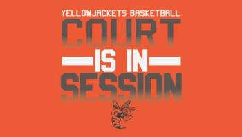 Court is in Session Shirt