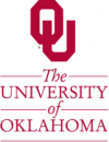 Image that corresponds to University of Oklahoma