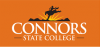 Image that corresponds to Connors State College